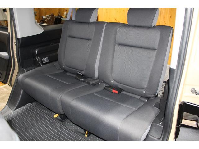 「ホンダ」「エレメント」「SUV・クロカン」「神奈川県」の中古車21