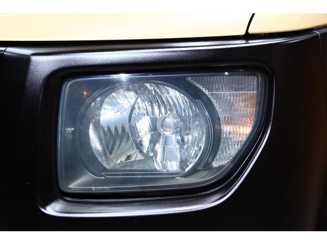 「ホンダ」「エレメント」「SUV・クロカン」「神奈川県」の中古車40