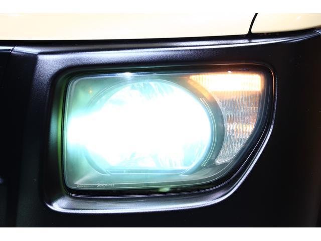 「ホンダ」「エレメント」「SUV・クロカン」「神奈川県」の中古車41