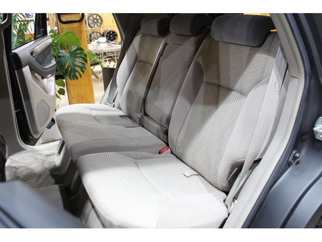 「トヨタ」「ハイラックスサーフ」「SUV・クロカン」「神奈川県」の中古車21