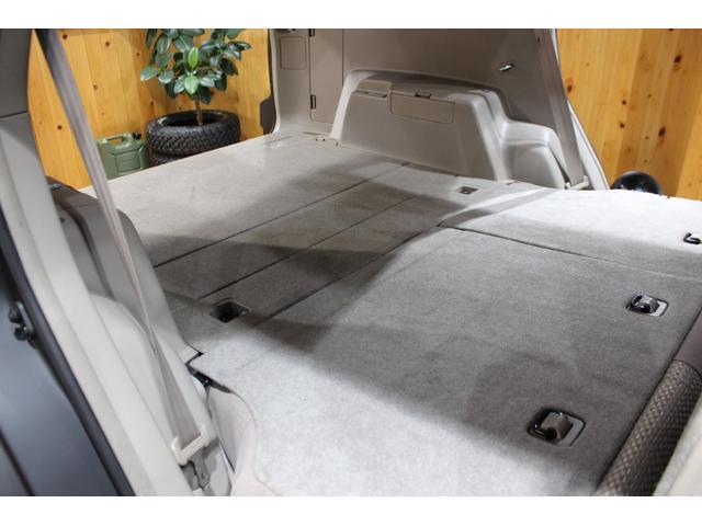 「トヨタ」「ハイラックスサーフ」「SUV・クロカン」「神奈川県」の中古車24
