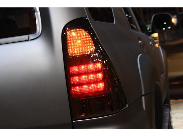 「トヨタ」「ハイラックスサーフ」「SUV・クロカン」「神奈川県」の中古車46