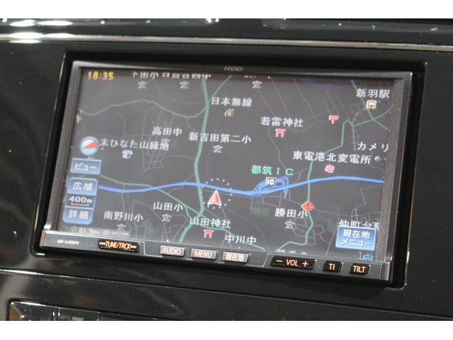 「日産」「セレナ」「ミニバン・ワンボックス」「神奈川県」の中古車14