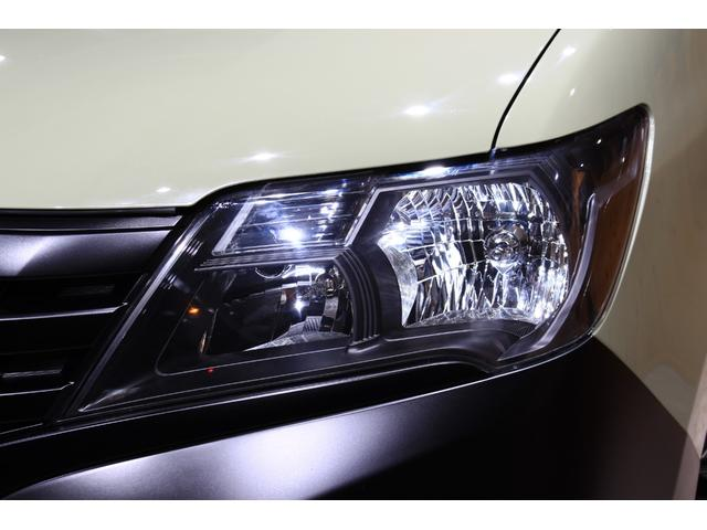 「日産」「セレナ」「ミニバン・ワンボックス」「神奈川県」の中古車41