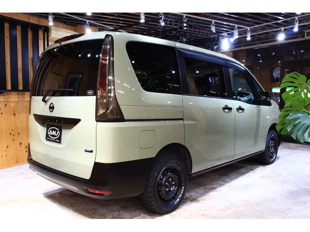 「日産」「セレナ」「ミニバン・ワンボックス」「神奈川県」の中古車45