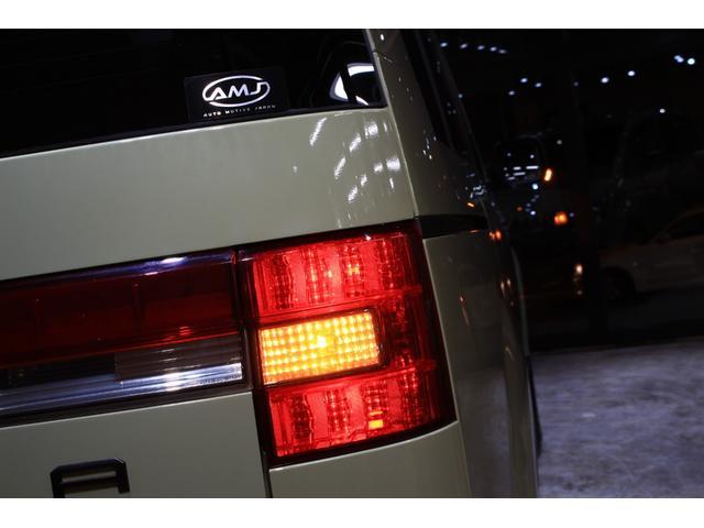 「三菱」「デリカD:5」「ミニバン・ワンボックス」「神奈川県」の中古車10