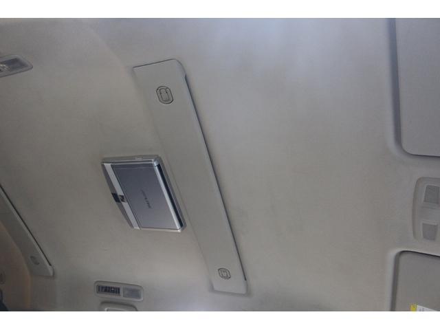 「三菱」「デリカD:5」「ミニバン・ワンボックス」「神奈川県」の中古車28