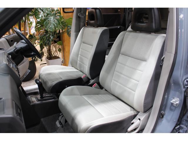 「日産」「エクストレイル」「SUV・クロカン」「神奈川県」の中古車17
