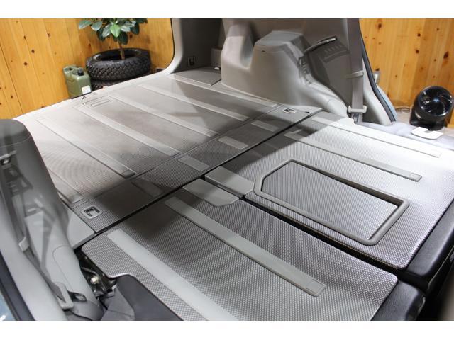「日産」「エクストレイル」「SUV・クロカン」「神奈川県」の中古車22