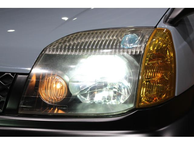 「日産」「エクストレイル」「SUV・クロカン」「神奈川県」の中古車39