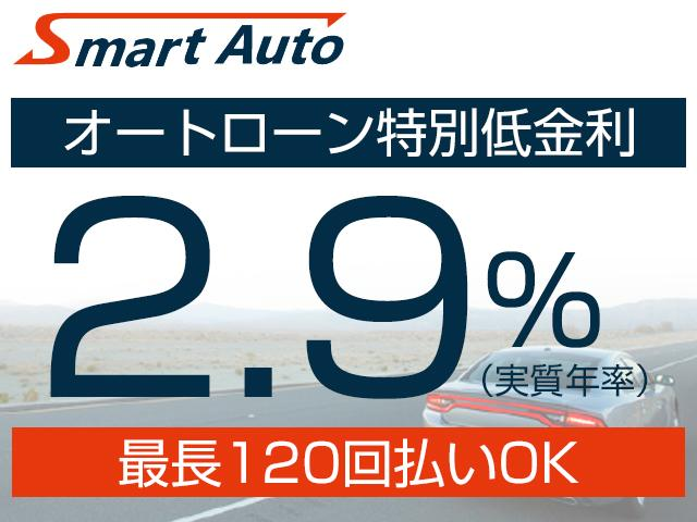 5.0 V8 ディーラー整備 サンルーフ 本革シート 禁煙車(15枚目)