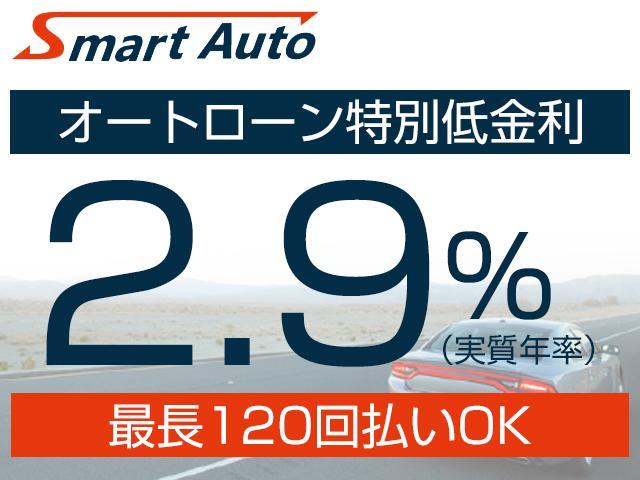 「アウディ」「アウディ Q7」「SUV・クロカン」「東京都」の中古車15