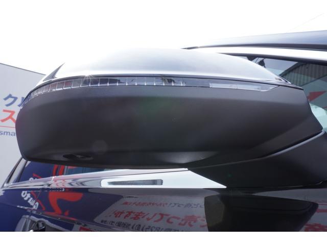 「アウディ」「アウディ Q7」「SUV・クロカン」「東京都」の中古車25