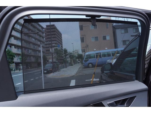「アウディ」「アウディ Q7」「SUV・クロカン」「東京都」の中古車52