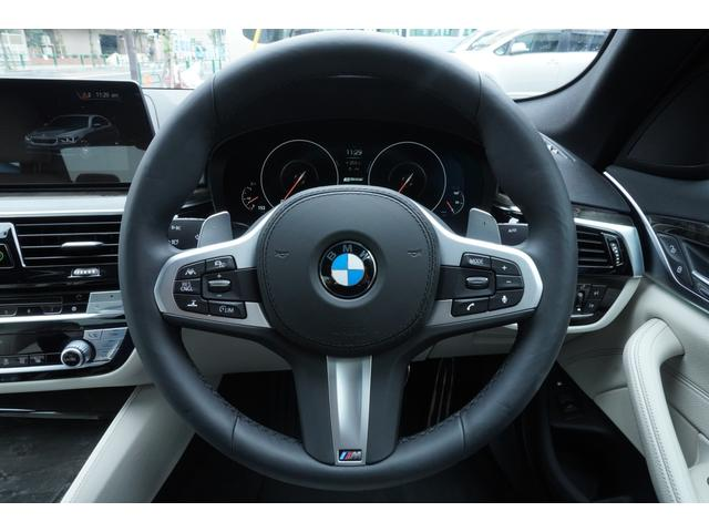 「BMW」「BMW」「セダン」「東京都」の中古車54