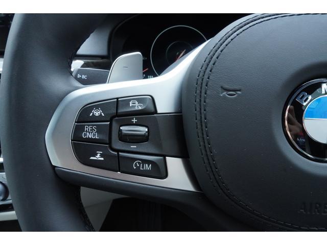 「BMW」「BMW」「セダン」「東京都」の中古車59