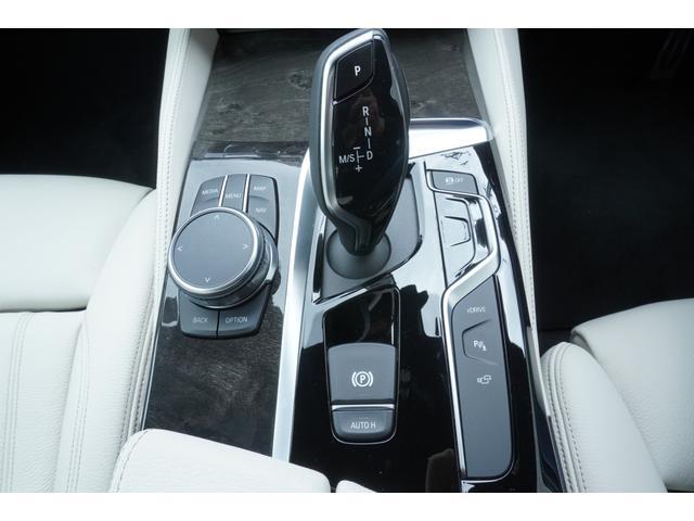 「BMW」「BMW」「セダン」「東京都」の中古車71