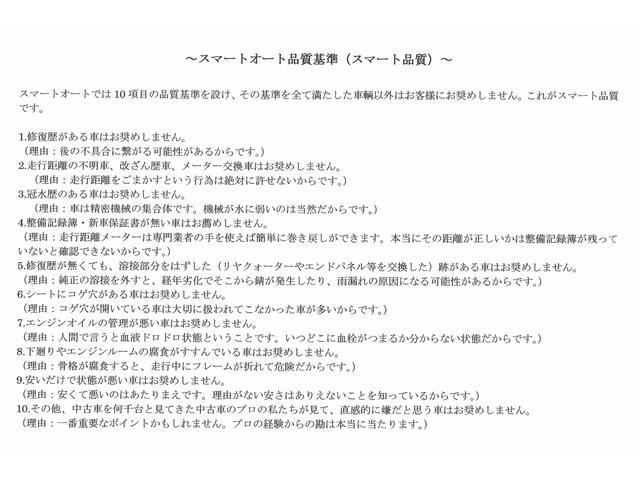 「ポルシェ」「ポルシェ マカン」「SUV・クロカン」「東京都」の中古車17