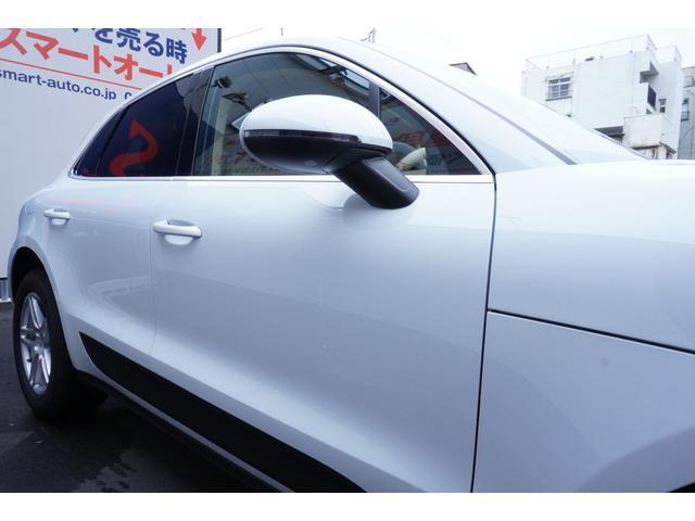 「ポルシェ」「ポルシェ マカン」「SUV・クロカン」「東京都」の中古車25