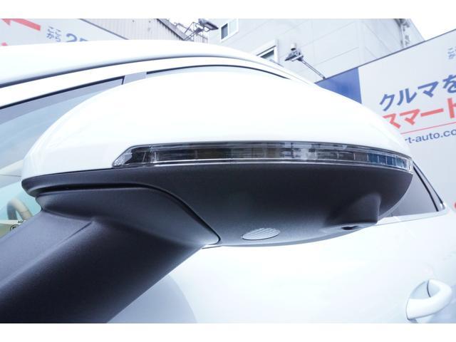 「ポルシェ」「ポルシェ マカン」「SUV・クロカン」「東京都」の中古車28