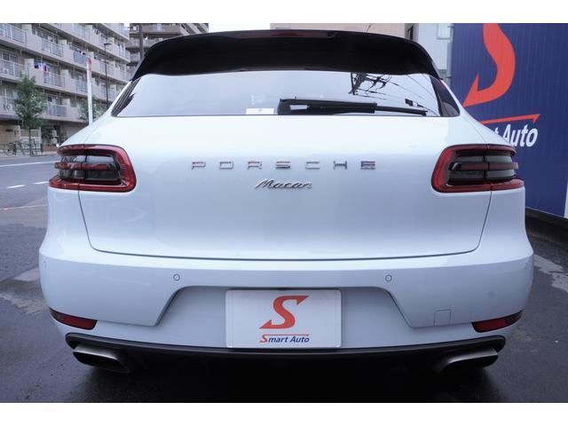 「ポルシェ」「ポルシェ マカン」「SUV・クロカン」「東京都」の中古車30