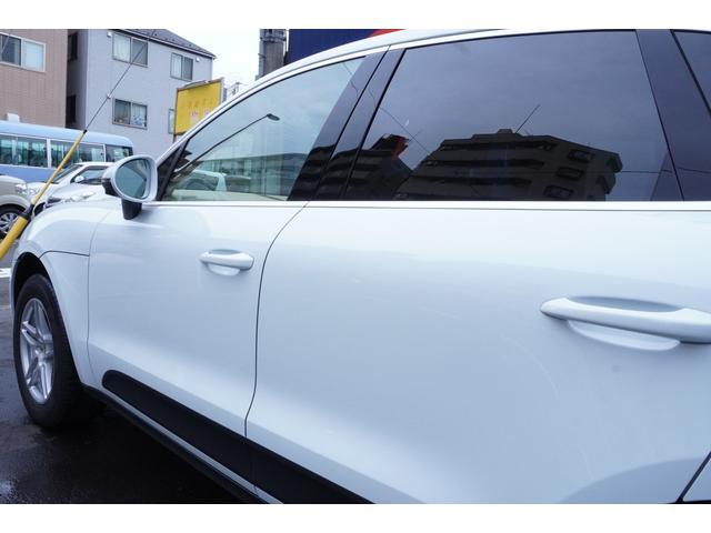 「ポルシェ」「ポルシェ マカン」「SUV・クロカン」「東京都」の中古車36