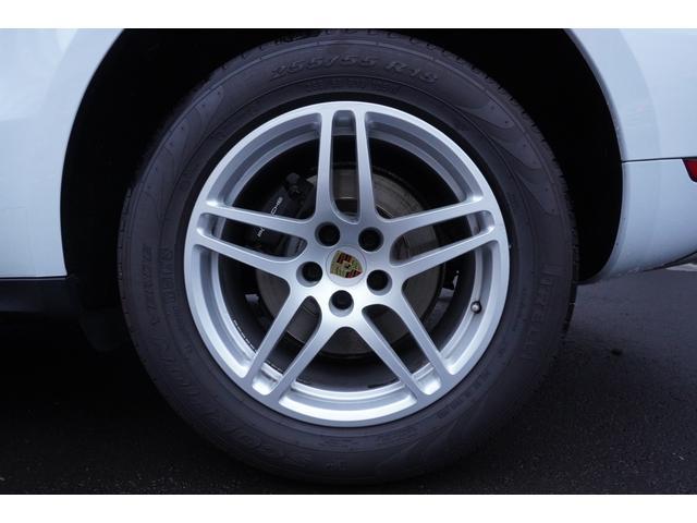 「ポルシェ」「ポルシェ マカン」「SUV・クロカン」「東京都」の中古車49