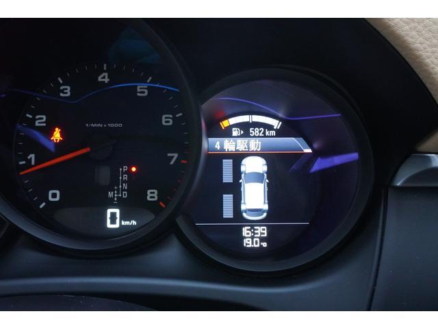 「ポルシェ」「ポルシェ マカン」「SUV・クロカン」「東京都」の中古車60