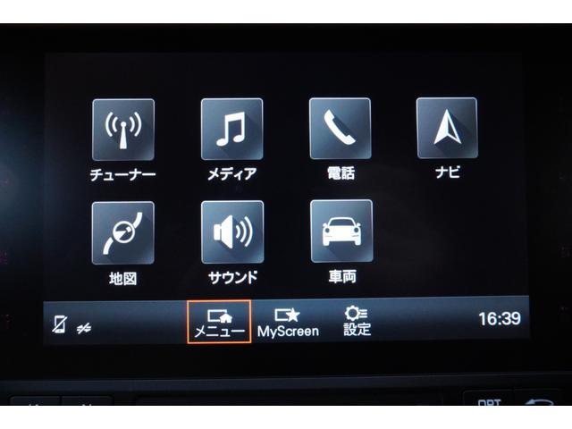 「ポルシェ」「ポルシェ マカン」「SUV・クロカン」「東京都」の中古車62