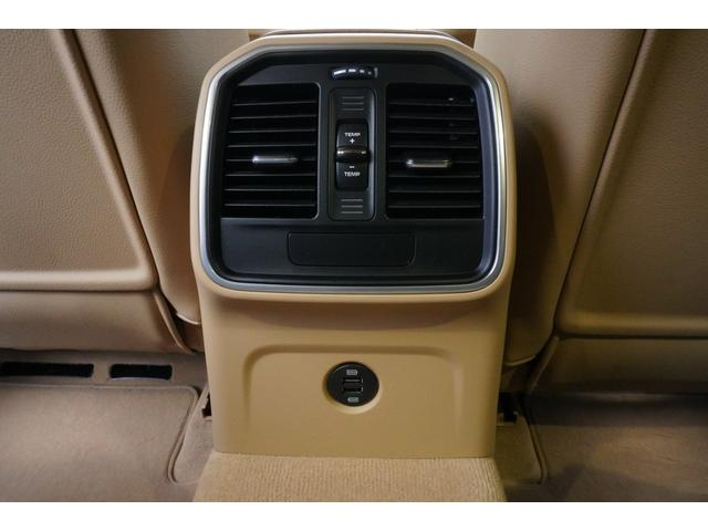 「ポルシェ」「ポルシェ マカン」「SUV・クロカン」「東京都」の中古車75
