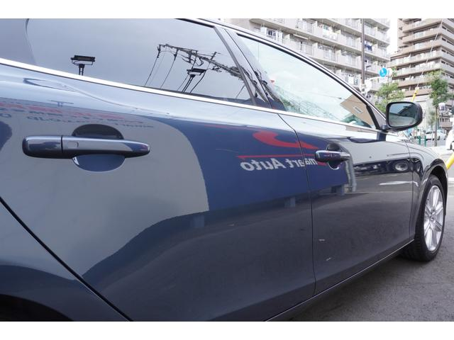 「ボルボ」「ボルボ V40」「ステーションワゴン」「東京都」の中古車38