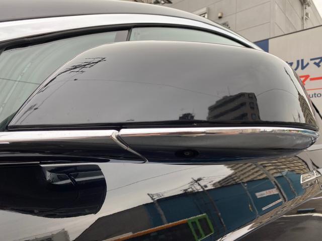 「テスラ」「モデルX」「SUV・クロカン」「東京都」の中古車28