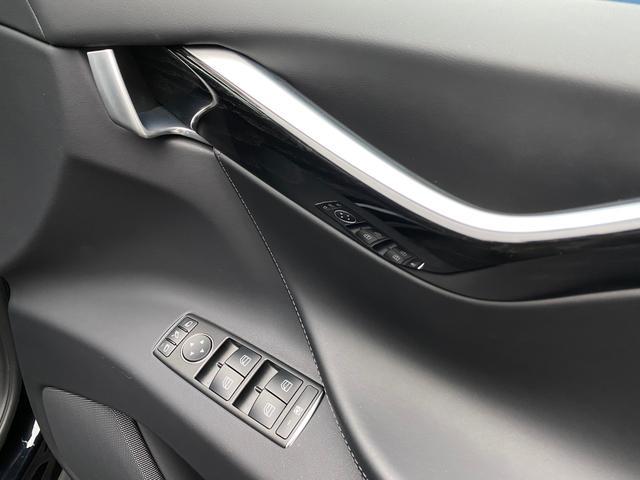 「テスラ」「モデルX」「SUV・クロカン」「東京都」の中古車48