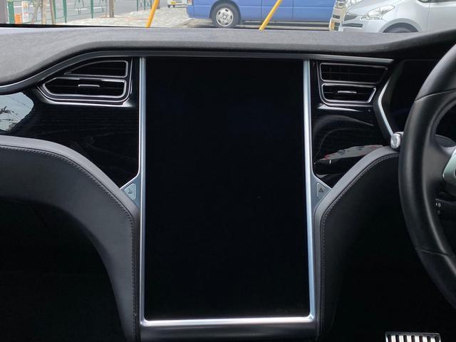 「テスラ」「モデルX」「SUV・クロカン」「東京都」の中古車62