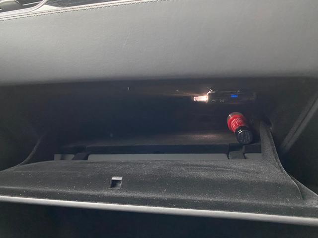 「テスラ」「モデルX」「SUV・クロカン」「東京都」の中古車72