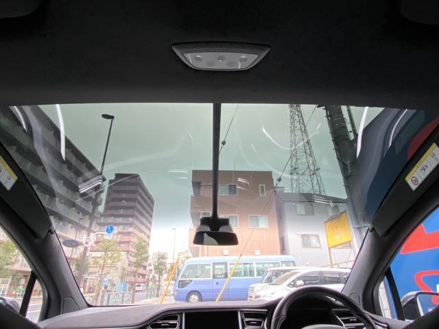 「テスラ」「モデルX」「SUV・クロカン」「東京都」の中古車77