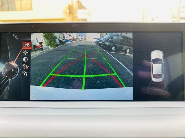 バックカメラに加え車輌のリアバンパーに装着されたパーキングセンサーが障害物を検知し車庫入れも安心。★詳細はhttp://smart-auto.co.jp弊社ホームページをご覧下さい★