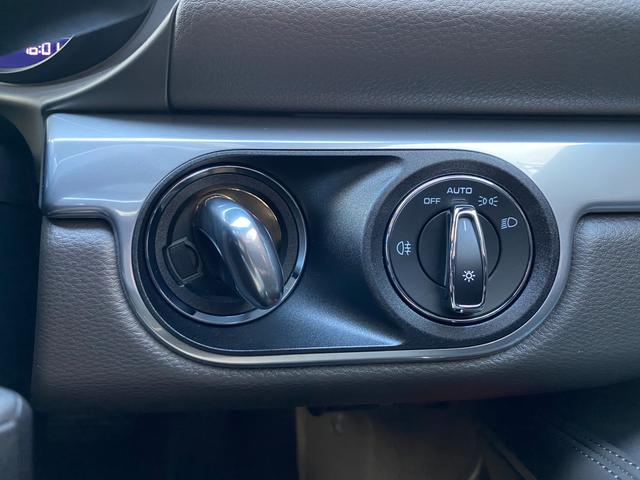 718ボクスター ディーラー整備 PDK PASM フルレザースポーツシート エントリードライブ スポーツテールパイプ ボクスターS19インチAW キセノンヘッドライト ルームミラー一体型バックモニター ドラレコ(57枚目)