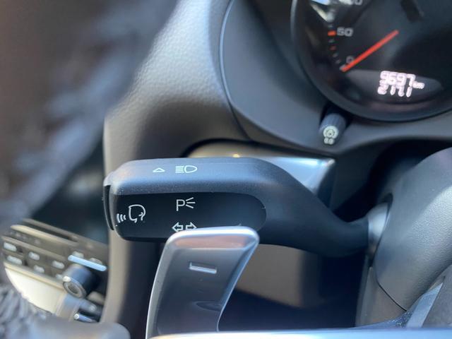 718ボクスター ディーラー整備 PDK PASM フルレザースポーツシート エントリードライブ スポーツテールパイプ ボクスターS19インチAW キセノンヘッドライト ルームミラー一体型バックモニター ドラレコ(59枚目)