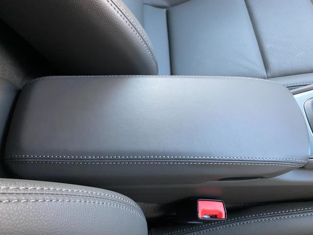718ボクスター ディーラー整備 PDK PASM フルレザースポーツシート エントリードライブ スポーツテールパイプ ボクスターS19インチAW キセノンヘッドライト ルームミラー一体型バックモニター ドラレコ(66枚目)