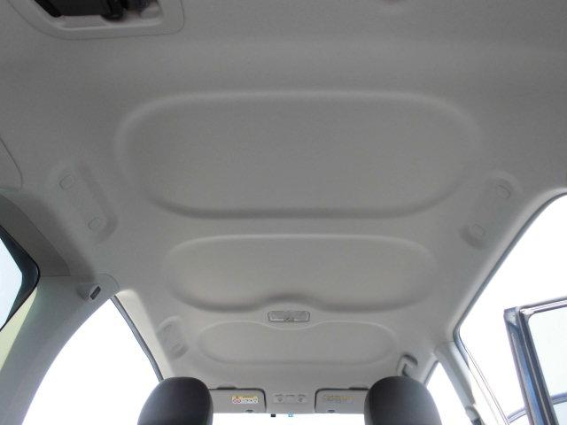 トヨタ スペイド X禁煙車純HDDナビスマートストップ自動ドアキーレスキセノン