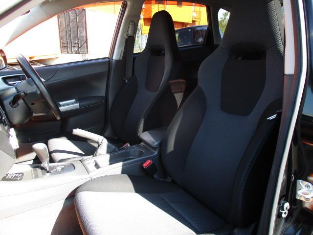 スバル インプレッサ S-GT スポーツPKG4WD 1オナナビ地デジスマートキー