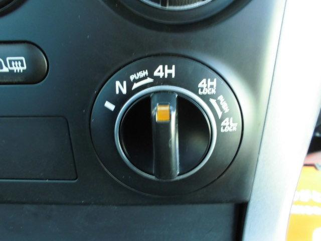 2.0XG4WD社外ナビフルセグスマートキーETC純アルミ(10枚目)