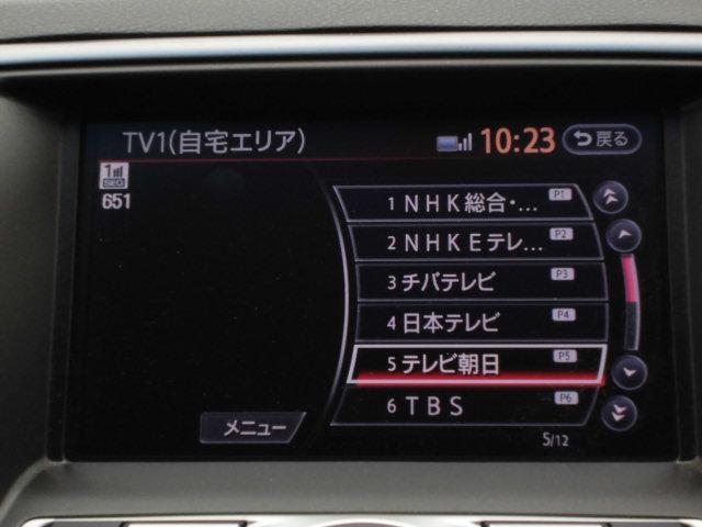 250XV保記ナビ地デジBカメラETCインテリキーローダウン(6枚目)