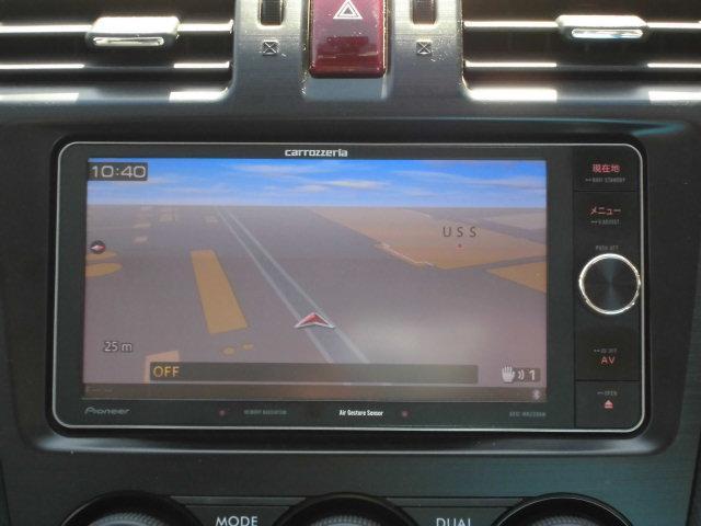 「スバル」「インプレッサ」「コンパクトカー」「埼玉県」の中古車39