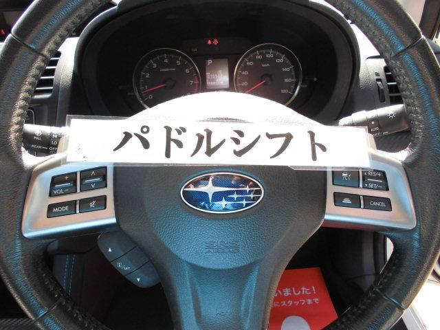 「スバル」「インプレッサ」「コンパクトカー」「埼玉県」の中古車43