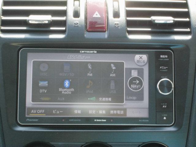 「スバル」「インプレッサ」「コンパクトカー」「埼玉県」の中古車44