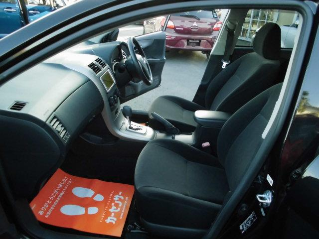 当社は『全車試乗可能』です。試乗をご希望の方は当スタッフまでお気軽にお声かけください♪是非お客様自身による試乗チェックで不安箇所を払拭して頂ければ幸いです♪