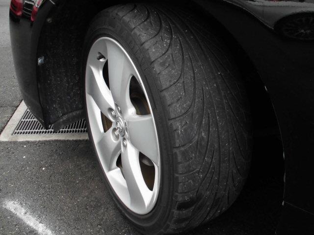 「トヨタ」「プリウス」「セダン」「埼玉県」の中古車27