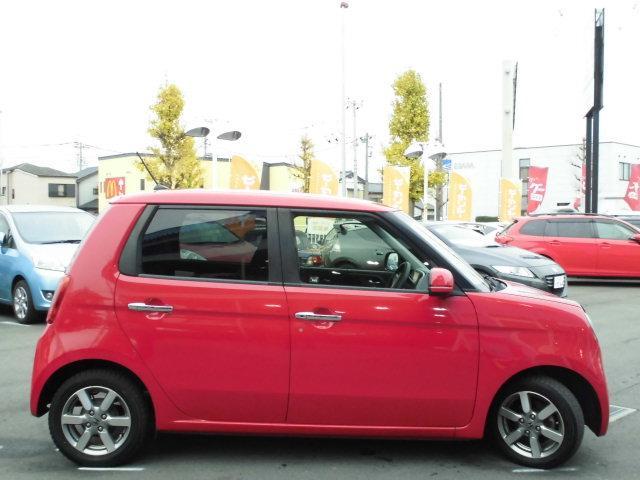「ホンダ」「N-ONE」「コンパクトカー」「埼玉県」の中古車19